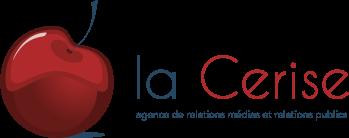 Agence La Cerise - Spécialiste des relations médias et de la rédaction de contenus