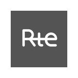 rte - Agence La Cerise