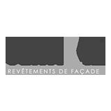 vertikal - Agence La Cerise
